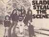 slade-saturday-scene-01