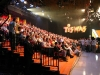 tiswas-audience.jpg